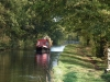 canal-towpath