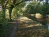 canal-walk-to-wrenbury