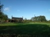 front-pitches-swanley-house