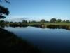 llangollen-canal-behind-cl