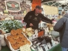 nantwich-market-bury-puddings-pies