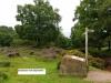 sandstone-trail-waymarker