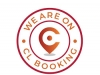 cl-booking-final-02