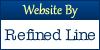 Refined Line Web - Development